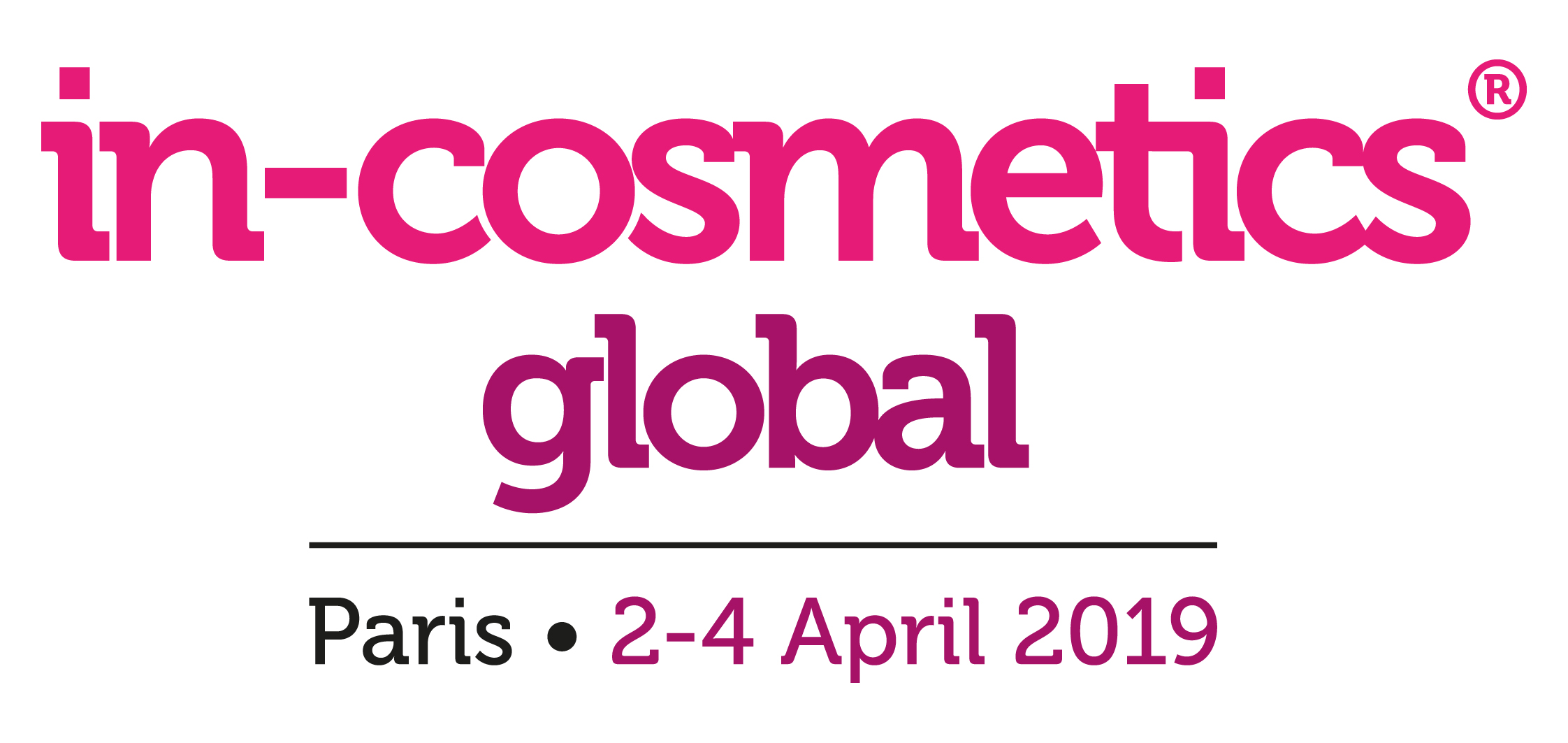 in cosmetics global 2019 sq cmyk