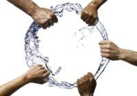 save water_mani